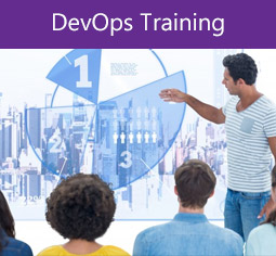 DevOps Training