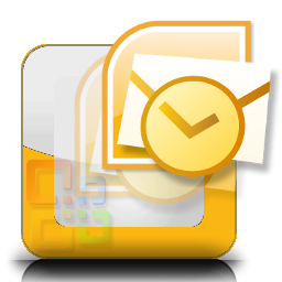 Sending Test reports by Email using Office 365, Gmail - Blogs