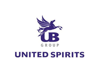 united-spirits logo